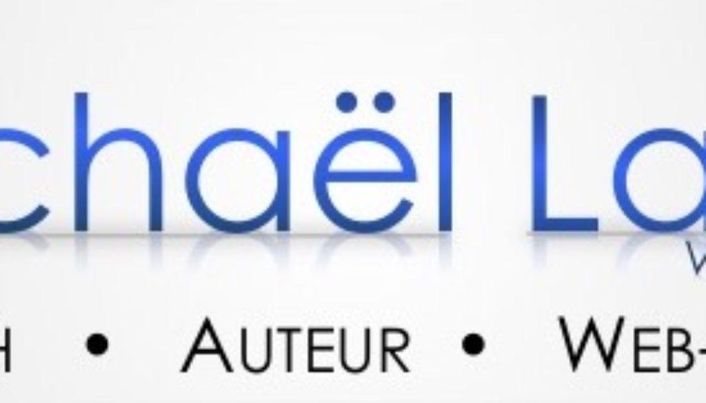Banniere Mail ML Business Coach 2.2