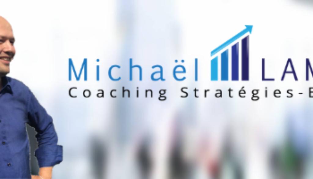 Coaching Business Thérapeutes