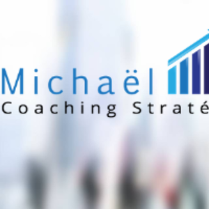 Coaching Business Thérapeutes